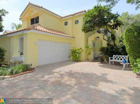 10072 Nw 5 St - Photo 1