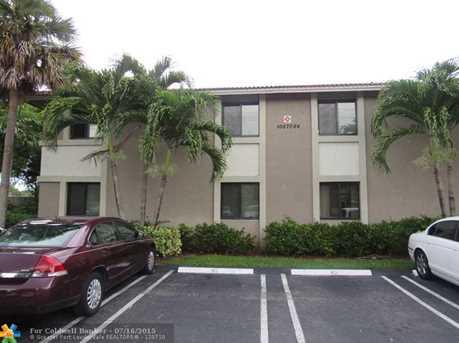 10570 Royal Palm Blvd, Unit # 10570 - Photo 1
