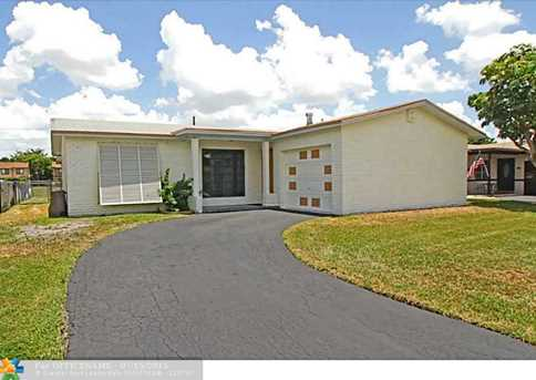 3640 Nw 113Th Ave - Photo 1