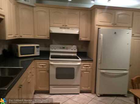 2303 Lucaya Ln, Unit # N1 - Photo 1
