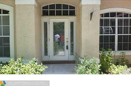 5224 Nw 66Th Ave - Photo 1