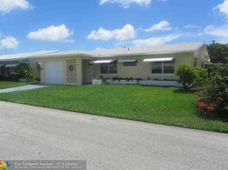 4804 Nw 41St Ave - Photo 1