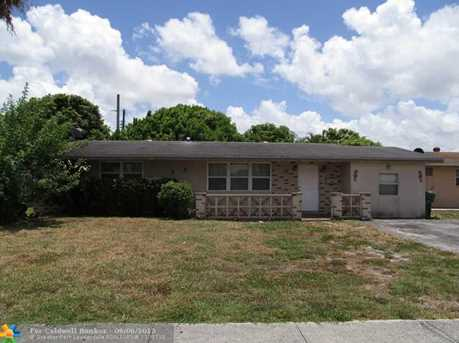 7948 Miramar Blvd - Photo 1