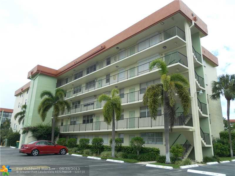 5300 ne 24th ter unit 435c fort lauderdale fl 33308
