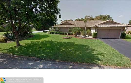 1012 Nw 83Rd Dr - Photo 1