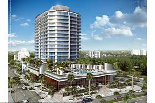 701 N Ft. Lauderdale Beach, Unit #1205 - Photo 1