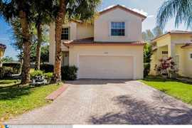 6179 nw 40th st coral springs fl 33067 mls a1855868 for 6295 navajo terrace margate fl