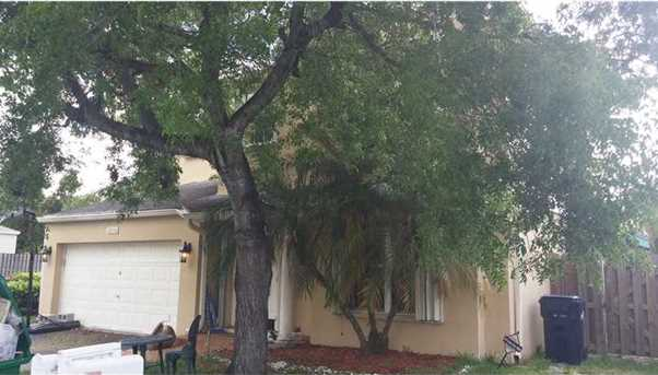 721 NW 34th St - Photo 1