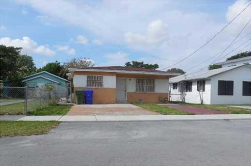 10641 NW 20th Ct - Photo 1