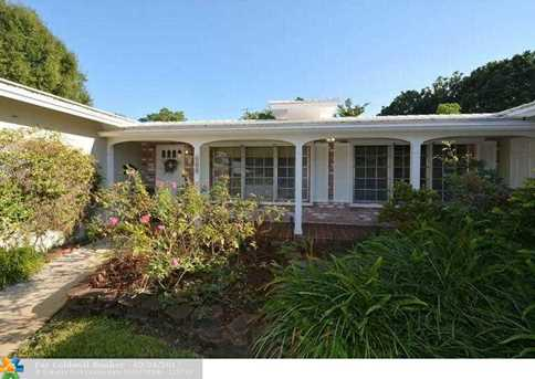 600 NW 67th Ave - Photo 1