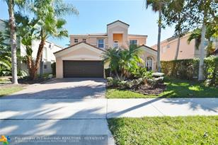 5245 SW 171st Ave - Photo 1