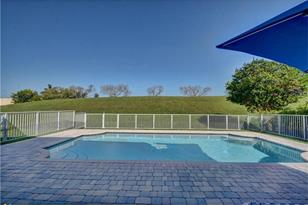 5334 NW 126th Dr - Photo 1