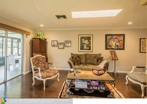 Packard Ter Delray Beach Fl Property Search
