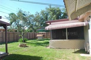 1143 SE 4th Ave - Photo 1