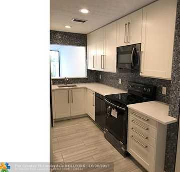 1415 SE Miami Rd, Unit #A - Photo 1