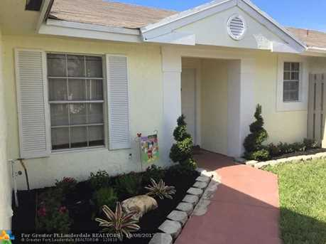 3760 NW 107th Ter - Photo 1