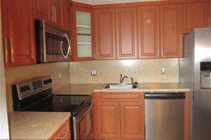 4821 NW 22nd Ct, Unit #201 - Photo 1