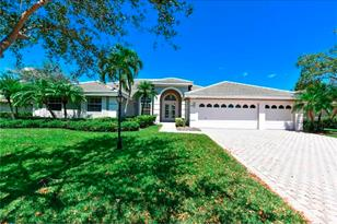 10111 NW 58th Ct - Photo 1