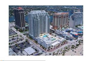 101 S Fort Lauderdale Beach Blvd, Unit #1807 - Photo 1