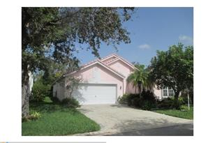 11711 NW 3rd Dr - Photo 1