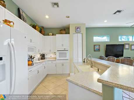 6417 NW 108th Ter - Photo 19