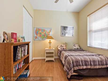 6417 NW 108th Ter - Photo 15
