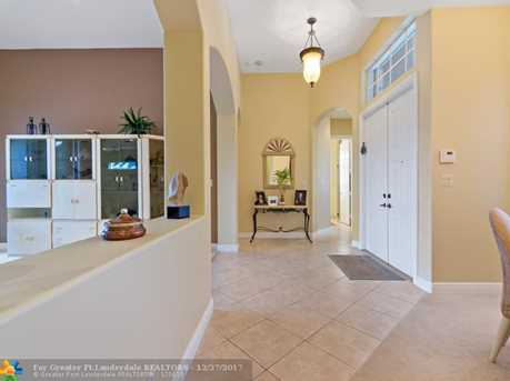 6417 NW 108th Ter - Photo 13
