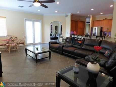 3699 SW 144th Ave - Photo 13