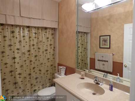 3699 SW 144th Ave - Photo 19