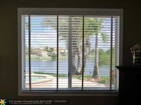 3699 SW 144th Ave - Photo 29