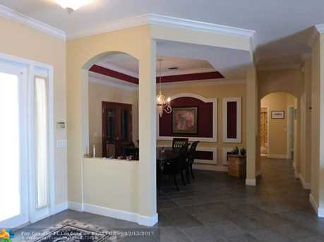 3699 SW 144th Ave - Photo 21