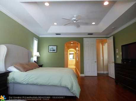 3699 SW 144th Ave - Photo 23