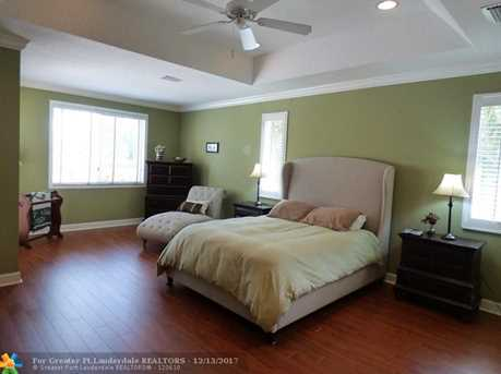 3699 SW 144th Ave - Photo 5