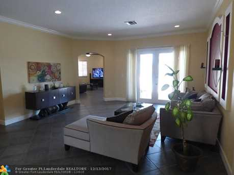 3699 SW 144th Ave - Photo 25