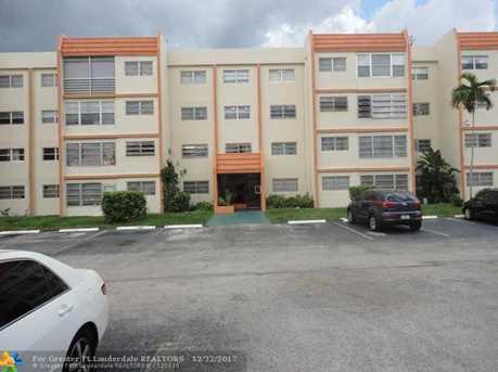 2501 NW 41st Ave, Unit #302 - Photo 9