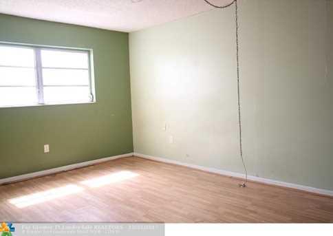 2501 NW 41st Ave, Unit #302 - Photo 5