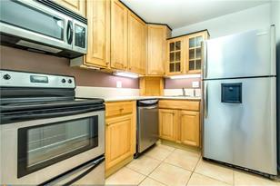 12 NE 19th Ct, Unit #106A - Photo 1