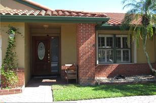 5240  Hawkes Bluff Ave - Photo 1