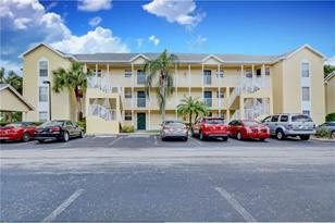 6284  La Costa Dr, Unit #J - Photo 1