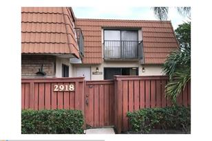 2918  Waterford Dr, Unit #2918 - Photo 1