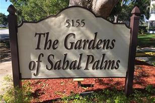 5155 E Sabal Palm Blvd, Unit #205 - Photo 1