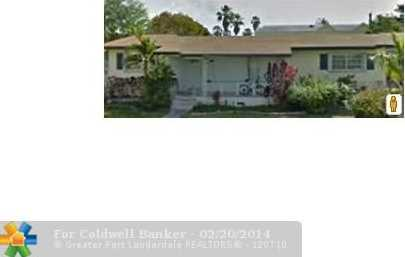15525 NW 2nd Ct - Photo 1
