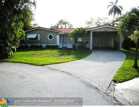 3440 NW 20th Ave - Photo 1