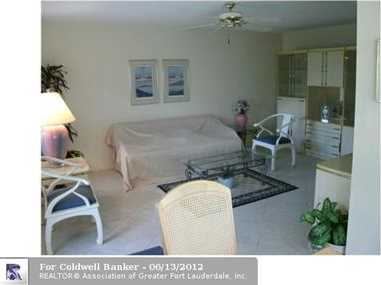 236 Newport O, Unit # 236 - Photo 1