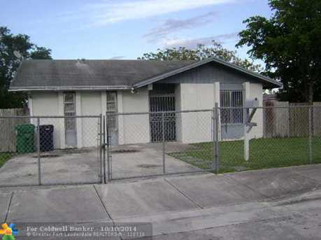 22145 SW 114th Ct - Photo 1