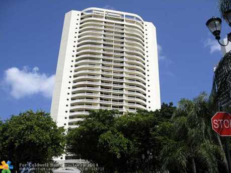 3000 Island Bl, Unit # 405 - Photo 1