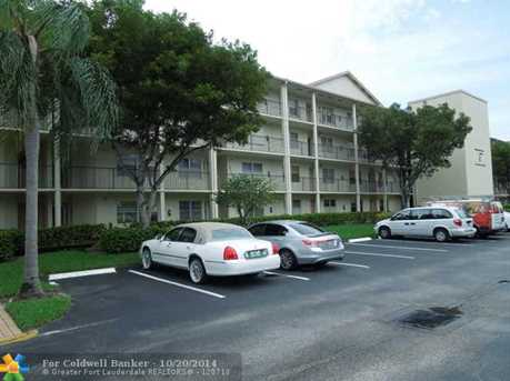 700 SW 128th Av, Unit # 201C - Photo 1
