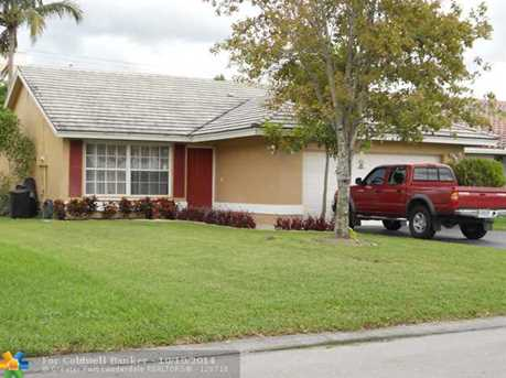 3073 NW 94th Ave - Photo 1