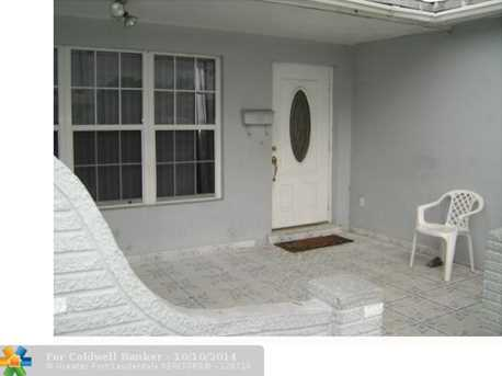 3564 NW 39th Ave - Photo 1