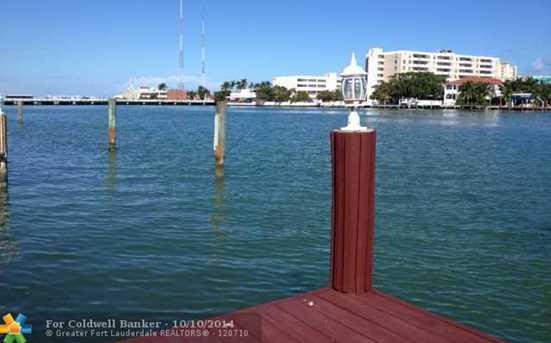 7521 Beach Vw Dr - Photo 1